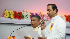 Madhur Vaani Group